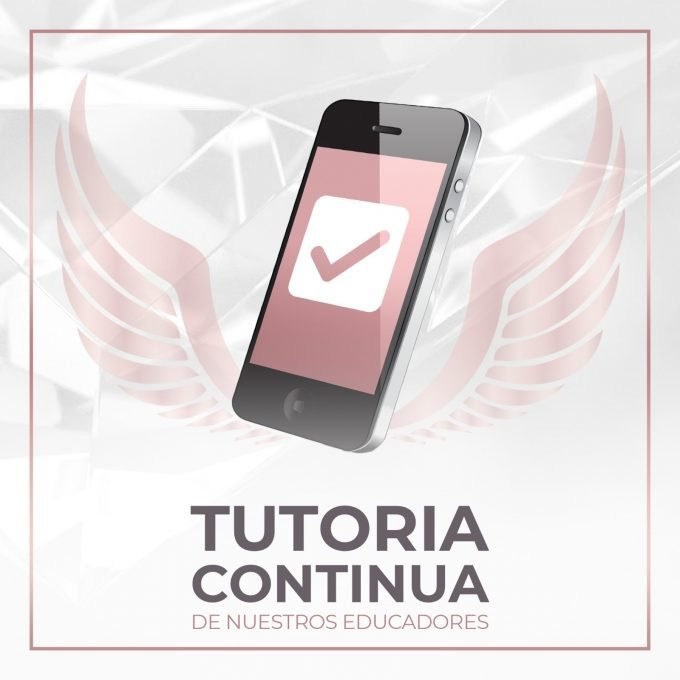 tutoring-680x680