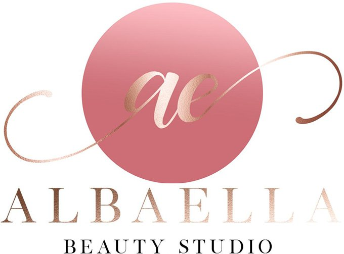 Albaella Beauty Studio