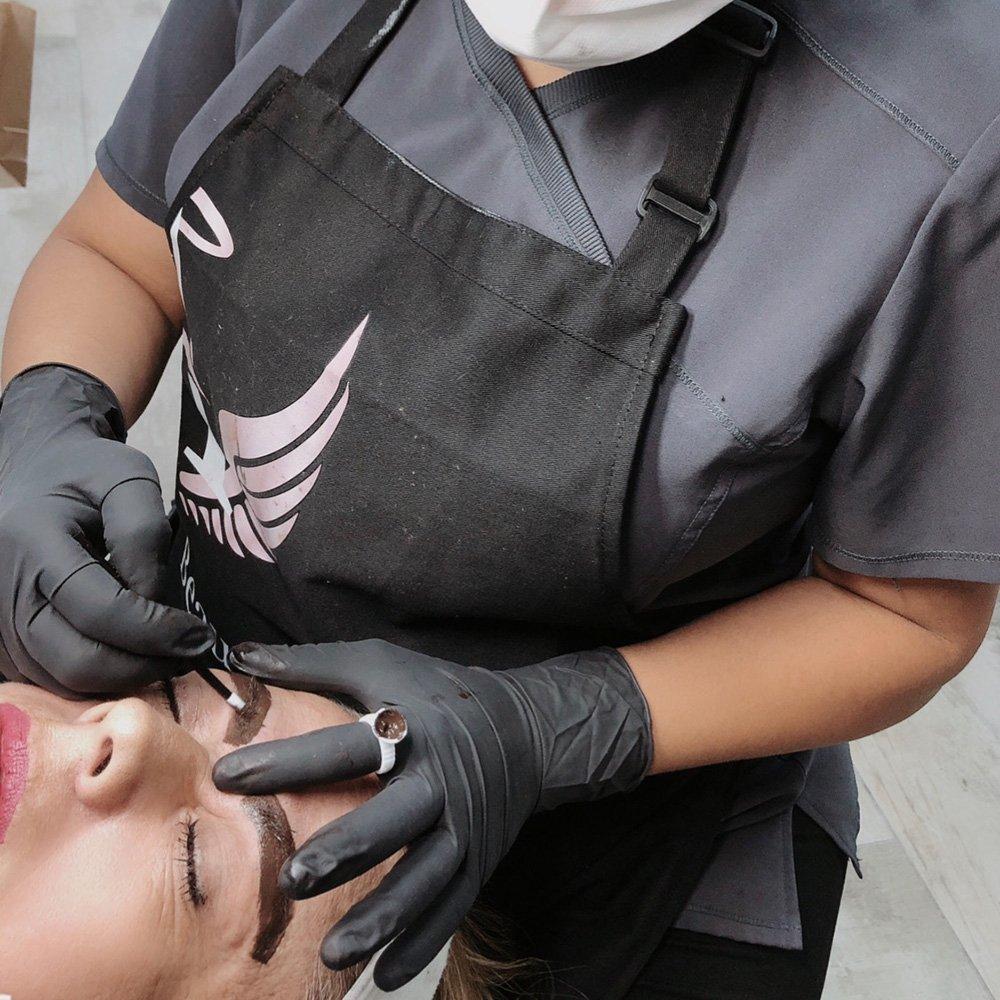 permanent makeup dallas tx